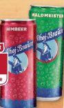 Fertig-Drink von Ahoj-Brause
