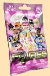 Figures Girls von Playmobil