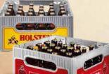 Pils von Brauerei Astra