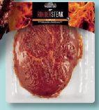 Ball-Tip-Steak von Grillmeister