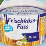Frischkäse von Alpenmark