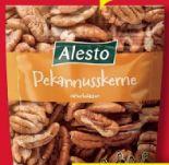Pekannusskerne von Alesto