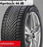 Reifen Cinturato Winter von Pirelli