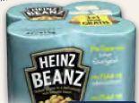 Baked Beanz von Heinz