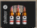 Bock von Altenburger Destillerie & Liqueurfabrik