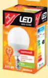 LED-Miniglobe von Gut & Günstig