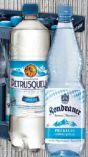 Mineralwasser von Kondrauer