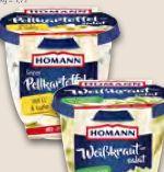 Weißkrautsalat von Homann