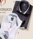 Herren-Cityhemd von Carlo Colucci