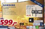 Curved-Ultra-HD-LED-TV UE55RU7379 von Samsung