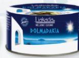 Weinblätter von Liakada
