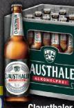 Classic Alkoholfrei von Clausthaler