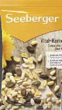 Vital-Kerne-Mix von Seeberger