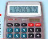 Bürorechner 540 von Genie