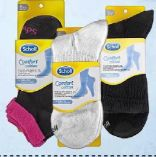 Herren-Socken von Scholl