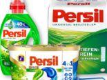 Universal Vollwaschmittel von Persil