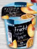 Fruchtjoghurt von Edeka