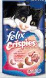 Felix Snacks von Purina