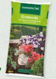 Graberde von Gardenline