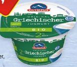 Original Bio-Joghurt von Olympus