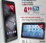 Smartphone GS100 von Gigaset