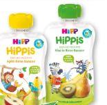Bio-Hippis von HiPP