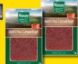 Corned Beef von Weimarer Thüringer