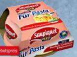 Rio Mare Thunfisch für Pasta von Saupiquet
