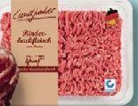 Rinderhackfleisch von Landjunker