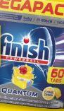 Powerball-Tabs von Finish