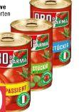 Oro di Parma Tomatenkonserve von Hengstenberg
