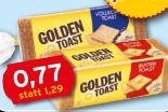 Toasties von Golden Toast