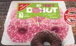 Schoko Donuts von Gut & Günstig