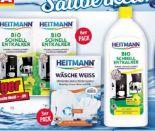 Schnell-Entkalker von Heitmann Haushaltspflege