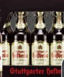 Bügel Premium von Stuttgarter Hofbräu