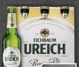 Ureich Premium Pils von Eichbaum