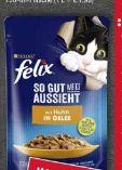 Felix So gut wie es Aussieht von Purina