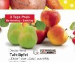 Tafeläpfel Elstar von Edeka Mein Land
