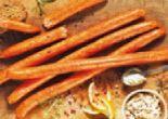 Lachsschnecken von Nottorf