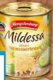 Mildessa von Hengstenberg