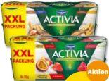 Activia XXL von Danone