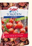 Tomaten von Hofgut
