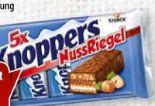 Knoppers Nussriegel von Storck