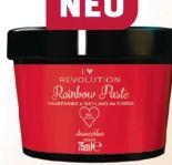 Revolution Rainbow Styling Paste von I Heart