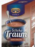Schoko Traum Trinkschokolade von Krüger