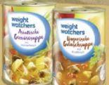 Ungarisches Gulasch von Weight Watchers
