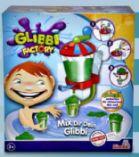 Glibbi Factory-Set von Simba