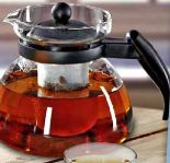 Teekanne von Montana Homestyle