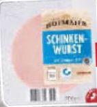 Schinken-Wurst von Hofmaier