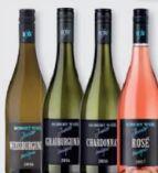 Wein von Robert Weil